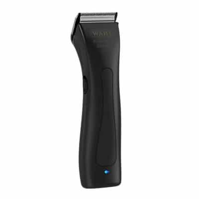 Професионална машинка за подстригване WAHL BERETTO Stealth 8843-216 4212-0471 Pro Lithium Professional Rechargeable Clipper