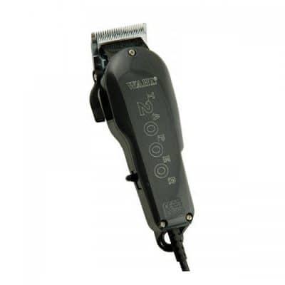Професионална машинка за подстригване WAHL Taper 2000 8464-1316 /4006-0473