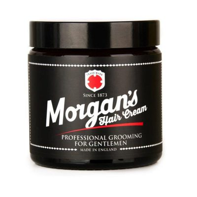Крем за коса Morgan's Hair Cream