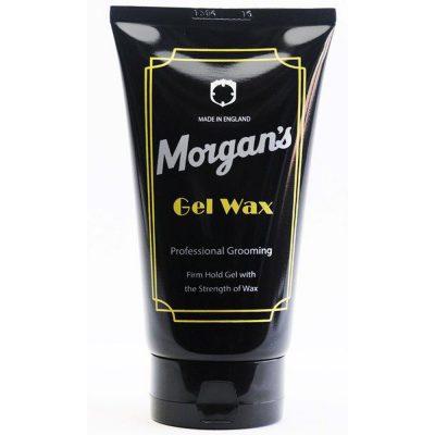 Гел вакса Morgan's Gel Wax 150 мл