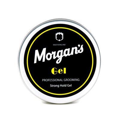 Стилизиращ гел Morgan's Styling Gel 100 мл