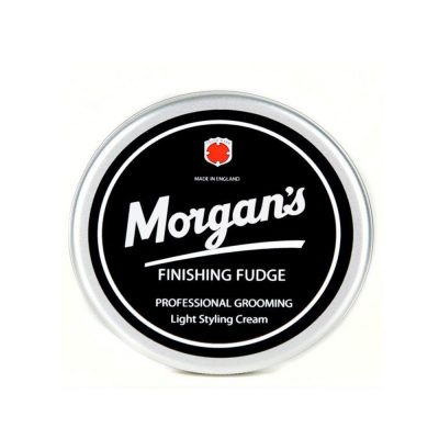 Паста за финишинг Morgan's Finishing Fudge 100 мл