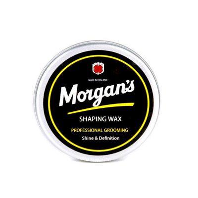 Оформяща вакса Morgans Shaping Wax