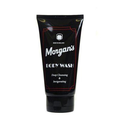 Душ гел Morgan's Body Wash 150 мл