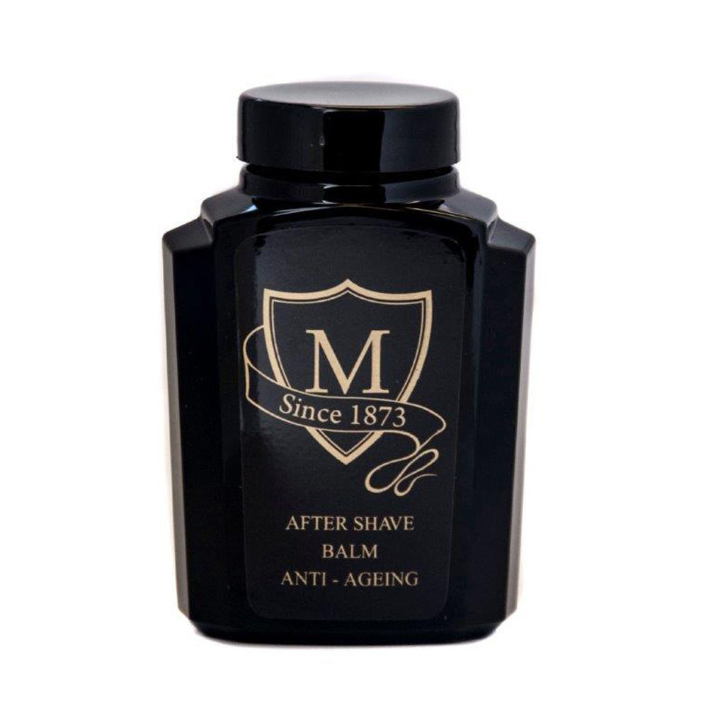 Афтършейв балсам Morgan's After Shave Balm 125 мл