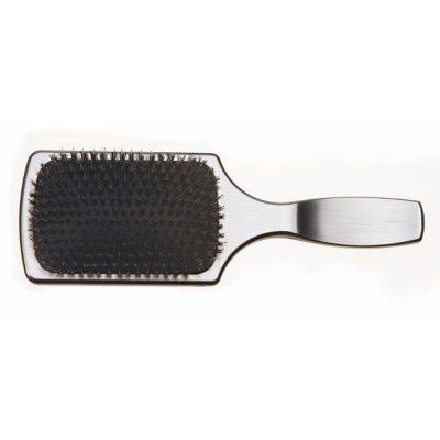Четки и гребени за коса