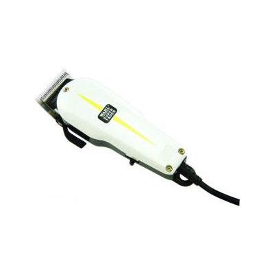 Професионална машинка за подстригване WAHL Super taper 8466-216 /4008-0480/