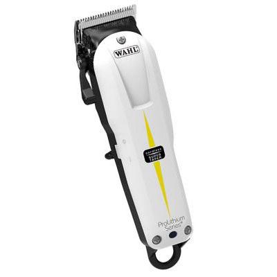 Професионална машинка за подстригване WAHL8591-016 /4219-0470/ Pro Lithium Professional Cordless Taper
