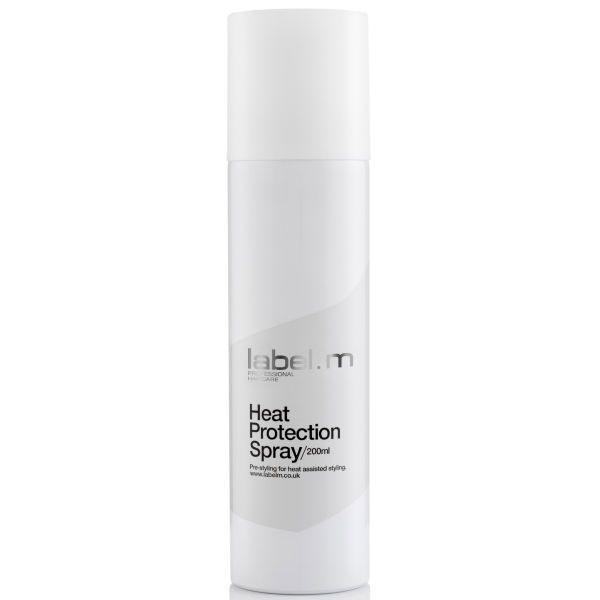 Термозащитен спрей Label.m Heat Protection Spray