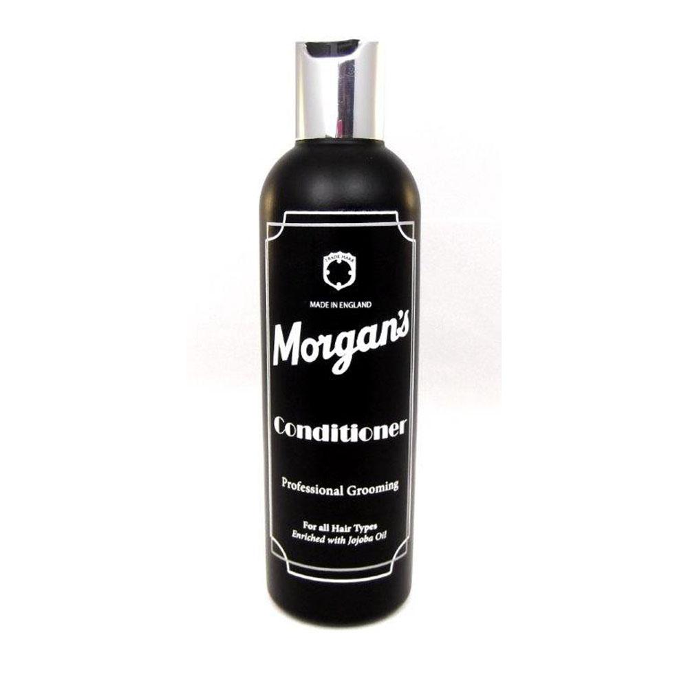 Луксозен мъжки балсам Morgan's Men's Conditioner 250 мл