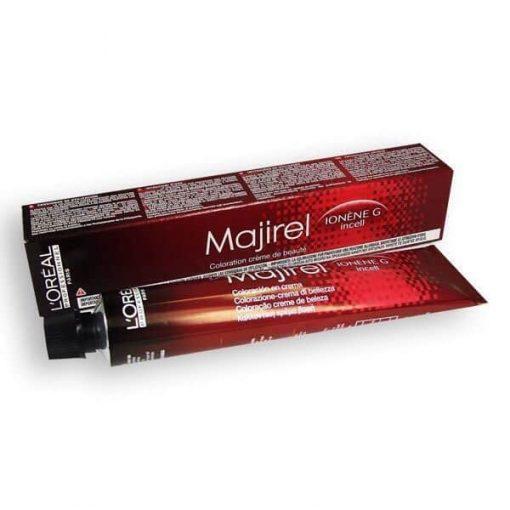 Трайна боя за коса Majirel LOreal Professionnel