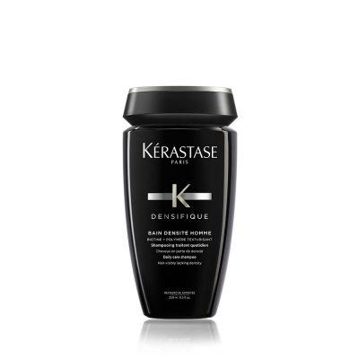 Шампоан за изтъняваща коса за мъже Kerastase Densifique Bain Densite Homme 250 мл