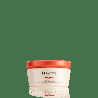 Интензивно подхранващ крем за много суха коса Kerastase Creme Magistral 150 мл