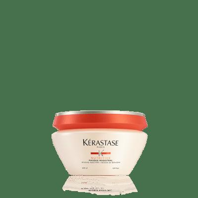 Интензивно подхранваща маска за много суха коса Kerastase Nutritive Masque Magistral 200 мл