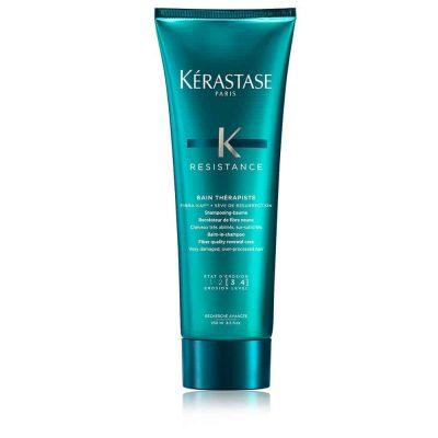 Възстановяващ шампоан за много увредена коса Kerastase Resistance Bain Thеrapiste 250 мл