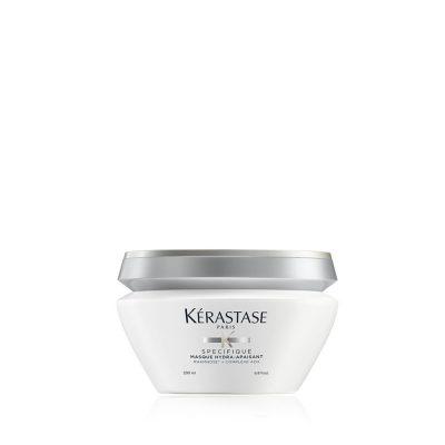 Хидратираща маска за чувствителен скалп Kerastase Specifique Masque Hydra-Apaisant