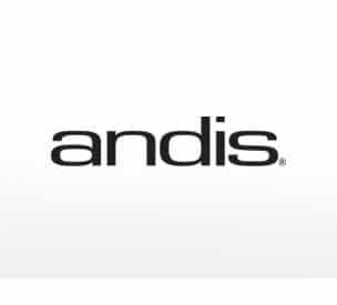 ANDIS - САЩ