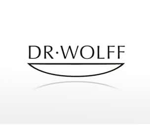 DR.WOLFF 1905