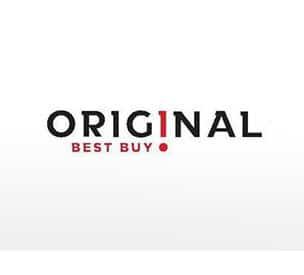 Original Best Buy