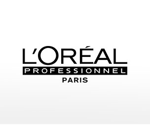 L'Oreal Professionnel