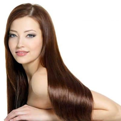 Олио за коса