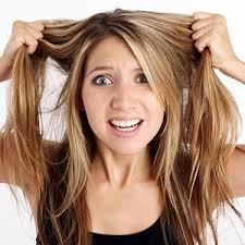 Шампоани за суха коса