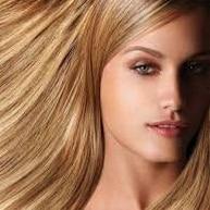 За руси коси и кичури