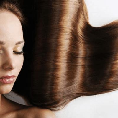 Кремове за коса
