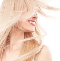 Шампоани за руси коси и кичури