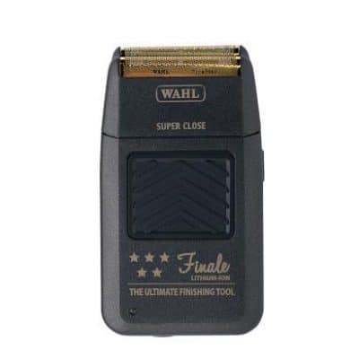 Електрическа Самобръсначка WAHL Finale 8164