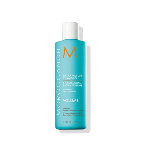 Шампоан за обем Moroccanoil Extra Volume Shampoo