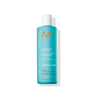 Хидратиращ шампоан Moroccanoil Hydrating Shampoo