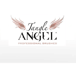 Tangle Angel PROFESSIONAL BRUSHES
