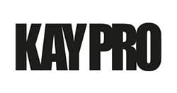 kay pro