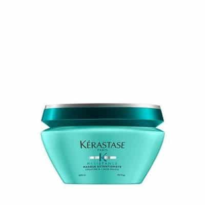 Укрепваща маска за дълга коса Kerastase Resistance Masque Extentioniste 200 мл