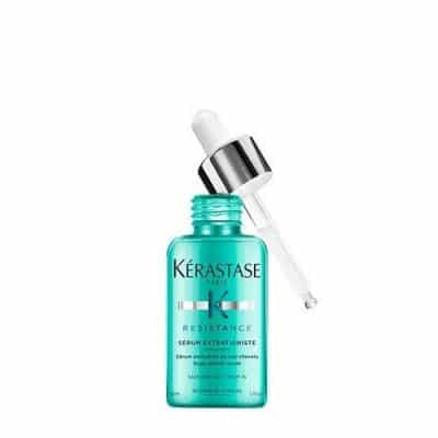 Серум стимулиращ растежа на дълга коса Kerastase Resistance Serum Extentioniste 50 мл
