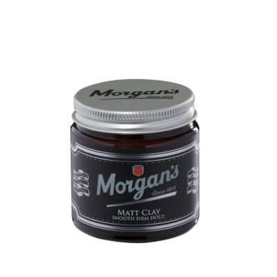 Матиращ клей Morgan's Matt Clay