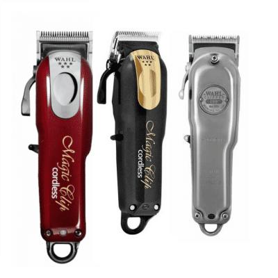 Професионални машинки за подстригване