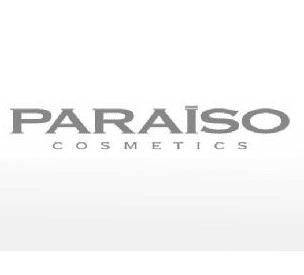 PARAISO COSMETICS
