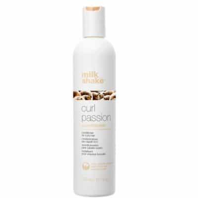 Балсам за къдрава коса Milk Shake Curl Passion Conditioner 300 мл