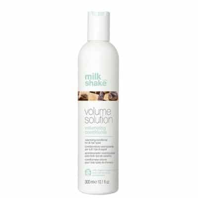 Балсам за обем Milk Shake VOLUME SOLUTION Conditioner