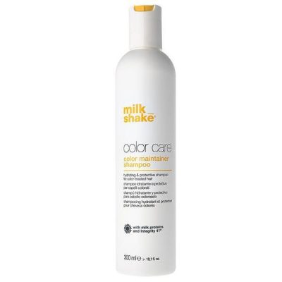 Шампоан за боядисана коса Milk Shake Color Care Color Maintainer Shampoo