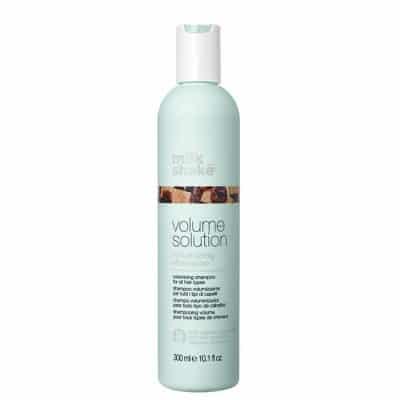 Шампоан за обем Milk Shake VOLUME SOLUTION Shampoo