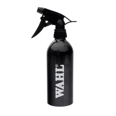 Вопаризатор спрей WAHL Water Spray Bottle 0093-6080