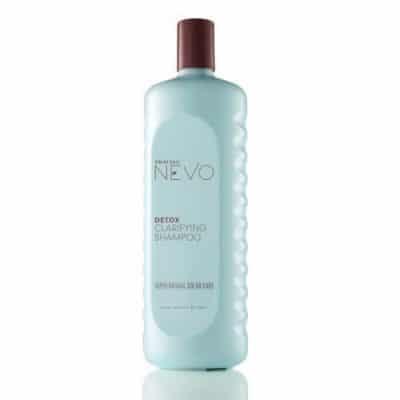 Интнзивно почистващ шампоан PRAVANA NEVO Detox Clarifyng Shampoo