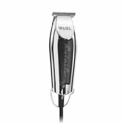 Професионална контурна машинка WAHL Black Detailer Trimmer 8081-026