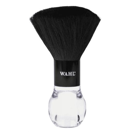 Четка за врат WAHL Neck Brush 0093-6090