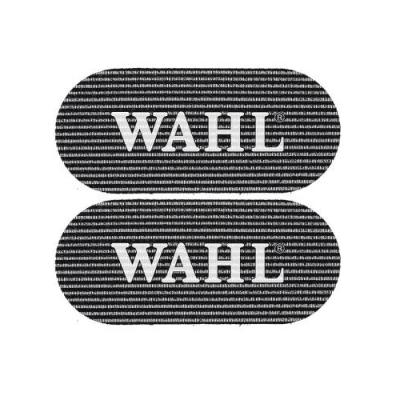 Лепенки за коса WAHL Hair Gripper 0093-6390