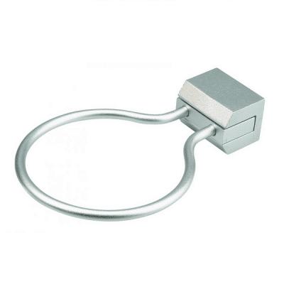 Поставка за сешоар Sibel Ring Go 84 мм