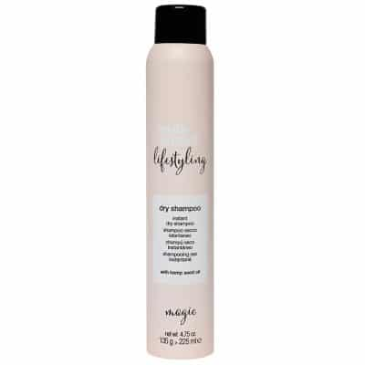 Сух шампоан Milk Shake Dry Shampoo 225 мл